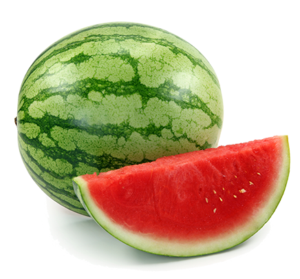 ourproduce_watermelon_600x.png