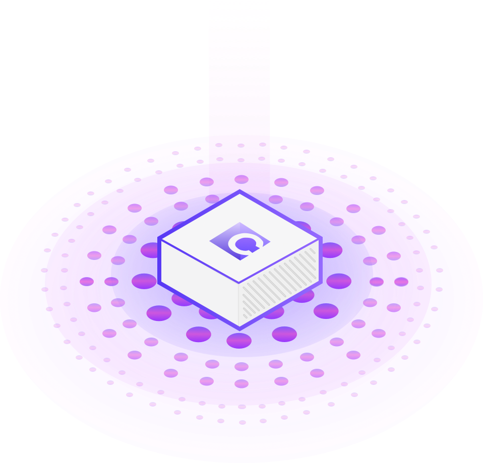 casa-node2-illustration.png