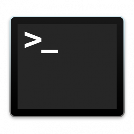 terminal-app-icon.png